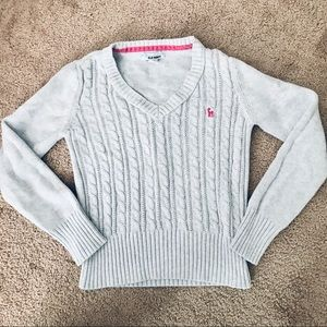 Old Navy Sweater for Girls